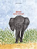 Bayaya, chasseur d'éléphants