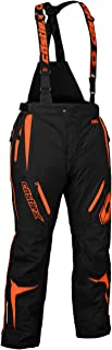 Castle X Fuel G6 Pant Orange M-2XL