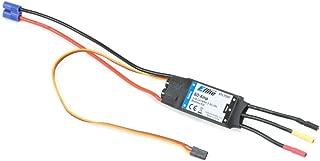 E-flite ESC 60A: Extra 300 1.3m, EFL11597