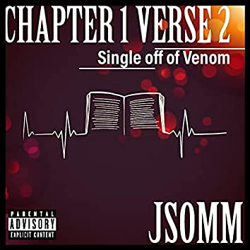 Chapter 1 Verse 2