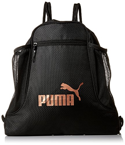 PUMA Women's Evercat Equinox Carrysack Accessory