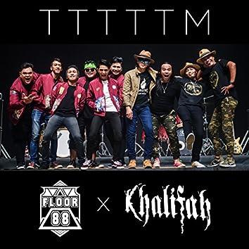 TTTTTM