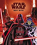 Star Wars. Soy Sith: Cuento