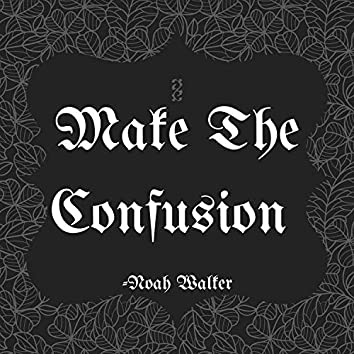 Make the Confusion