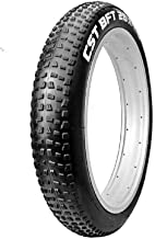 "Cicli Puzone Funda CST Fat Bike BFT 26"" x 400"