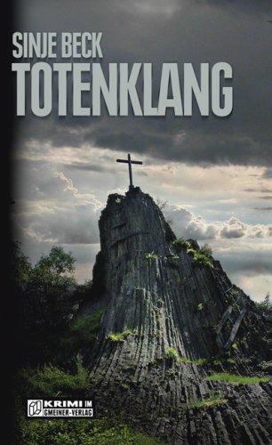 Buchseite und Rezensionen zu 'Totenklang. Heiners neue Verwicklung' von Beck, Sinje