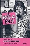La bella de Lodi (Libros del Tiempo nº 359) (Spanish Edition)