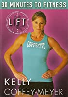 30 Minutes to Fitness: Lift With Kelly Workout [DVD] [Import]