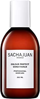 Sachajuan Colour Protect Conditioner, 250ml