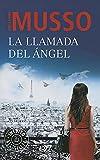 La llamada del ángel (Best Seller)