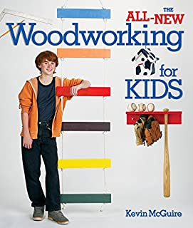 Best woodworking for kids Reviews
