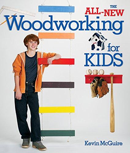 carpentry for kids - 9