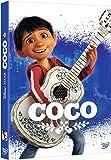 Coco [Francia] [DVD]