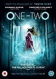 One Two [Edizione: Regno Unito] [Edizione: Regno Unito]