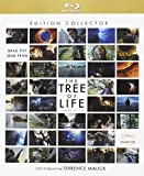 The Tree of Life (l'arbre de Vie) [Édition Digibook Collector + Livret]