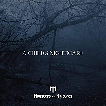 A Child's Nightmare (feat. Amanda Seiler & Ricardo Bocha)