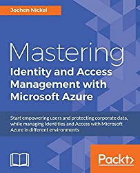 sc-300 Mastering Identity and Access Management with Microsoft Azure