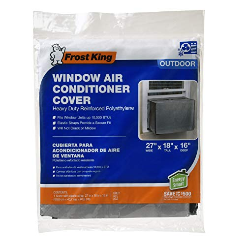 aire 5000 btu ventana fabricante THERMWELL