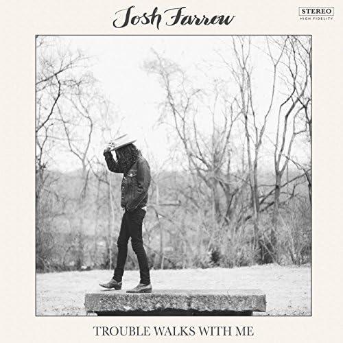 Josh Farrow