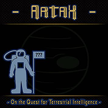 On the Quest for Terrestrial Intelligence