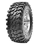 MAXXIS Rampage (ML5) Tire 30x10R14