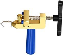 Cortador Manual de Azulejos 2 en 1 Herramientas de Corte Profesionales para Azulejos de Vidrio de Cerámica de Mano