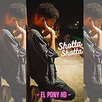 Shotta (feat. Mello Wa & Flaco Waa)