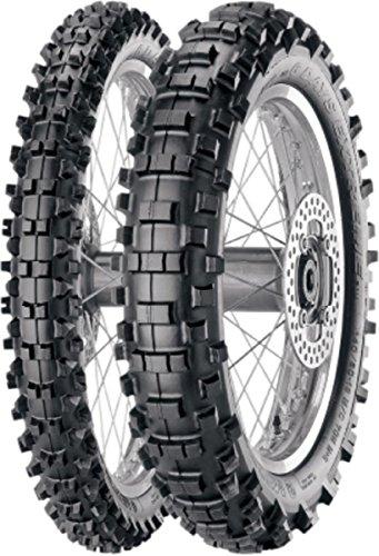 Metzeler 140/80-18 TT70M MCE 6 Days Extreme Rear (S) M+S Motorradreifen