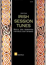 Best irish session tunes Reviews