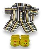 Build Your Bears Wardrobe Soft Toys