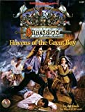 Birthright Campaign Expansion - Havens of the Great Bay