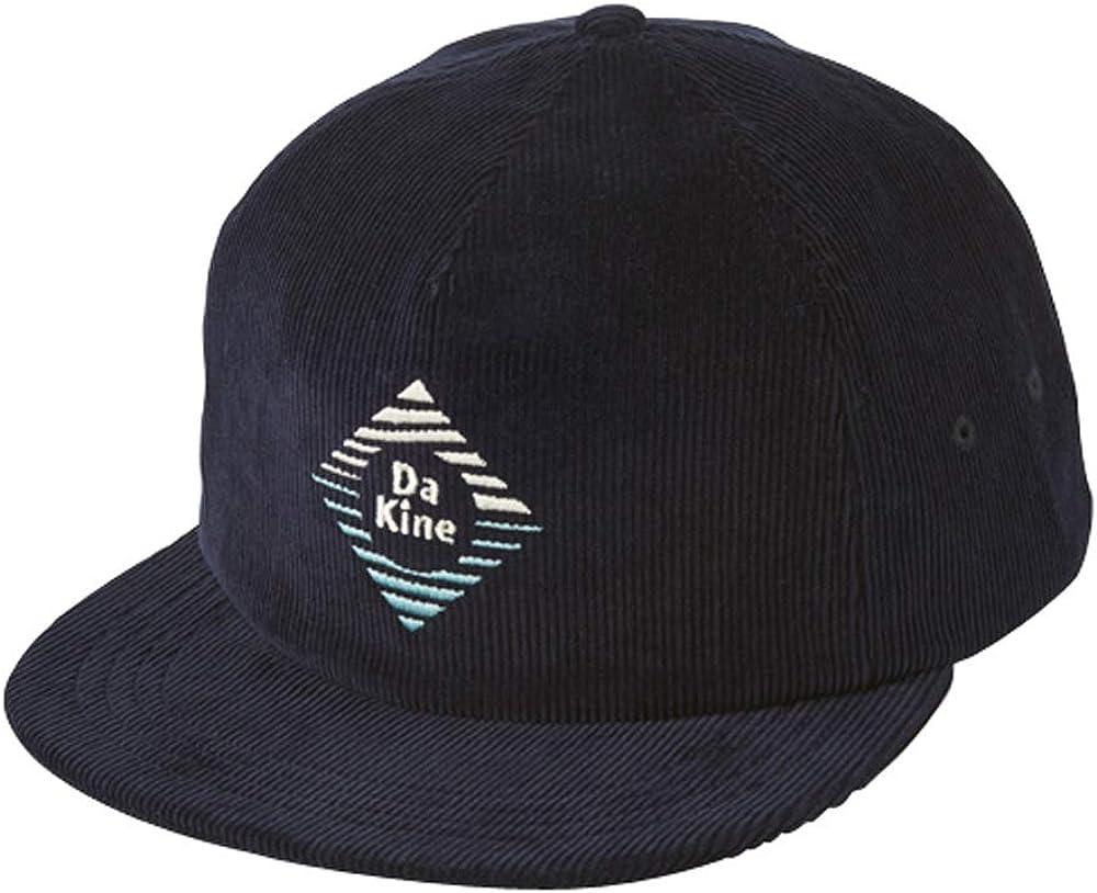 Dakine Geo Flash Ballcaps