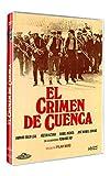 El Crimen de Cuenca - Pilar Miro by Amparo Soler Leal