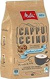Melitta Instant Cappuccino, Cookies 'n Cream, 330g