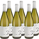 Uvaggio:Falanghina 100%; Gradazione Alcolica:14%; Confezione:6 Bottiglie in vetro da 75 Cl; Età Vigneto:20 anni; Allevamento:Gujot;