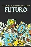 Lecturas de cartas del tarot y su destino