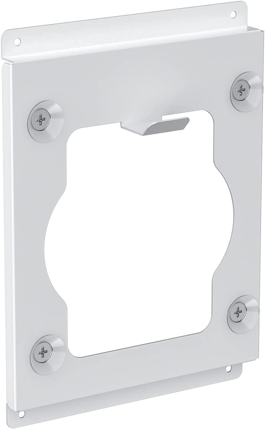 Wall Mount Kit for Sonos Sub Max 56% OFF Gen Mounting Cheap mail order shopping Duty C Bracket 3 Heavy