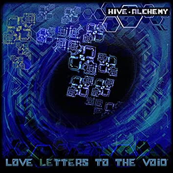 Love letters to the void