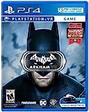 Batman Arkham VR (PlayStation VR) (englische Version) - [Edizione: Germania]