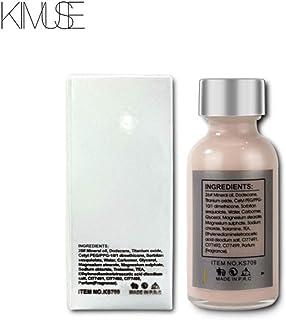 コンシーラー ホワイトニング 薬用アクネコンシーラー クリームファンデーション ヘルスケア カバーパーフェクション チップコンシーラー UV対策