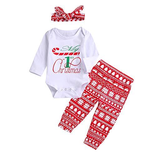 La Mejor Lista de Pantalones y monos para la nieve para Bebé los 5 más buscados. 2