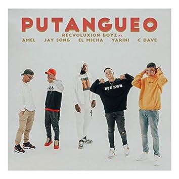 Putangueo