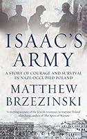 Isaac's Army