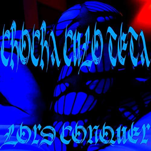 Chocha Culo Teta [Explicit]