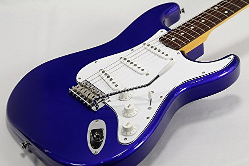 Fender Japan Exclusive Series / Classic 60's Stratocaster Texas Special CBS