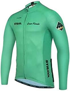 Men's Cycling Jersey Set Bicycle Winter Cycling Clothing Bike Wear Maillot Ropa Ciclismo Invierno Suit