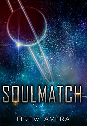 SoulMatch (A Scifi Short Story)