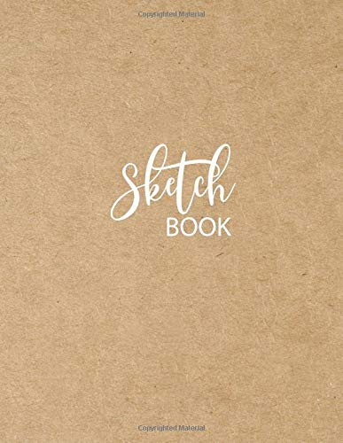 10 best sketching notebooks for kids for 2020
