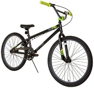 TONY HAWK Dynacraft Park Series 720 Boys BMX Freestyle Bike 24