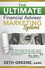 Best seth greene financial advisor marketing Reviews